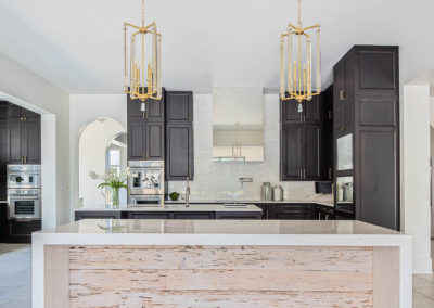 The Cottage: Project Highlight - ASID Winner Southern Trace